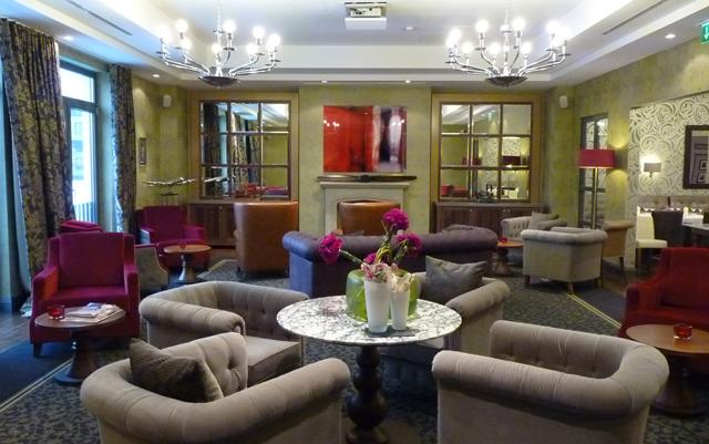 aspria uhlenhorst hamburg mtm project solutions. Black Bedroom Furniture Sets. Home Design Ideas