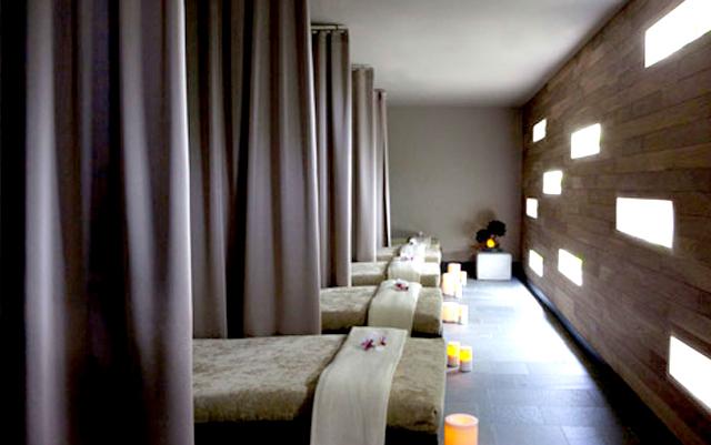 holmes place potsdamer platz mtm project solutions. Black Bedroom Furniture Sets. Home Design Ideas