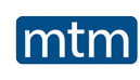 Logo mtm Project Solutions